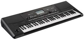 Korg PA300, keyboard - Keyboardit - PA300 - 1