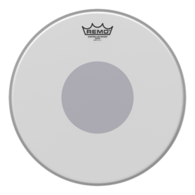"Remo Controlled Sound Coated 16"" kalvo - Virvelikalvot - CS-0116-10 - 1"