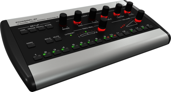 Behringer-Powerplay-P16M-PERSONAL-MIXER-220230-2.png