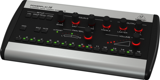 Behringer-Powerplay-P16M-PERSONAL-MIXER-220230-3.png