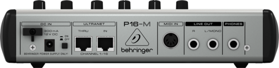 Behringer-Powerplay-P16M-PERSONAL-MIXER-220230-4.png