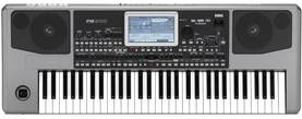 Korg PA900, keyboard - Keyboardit - 8012191 - 1
