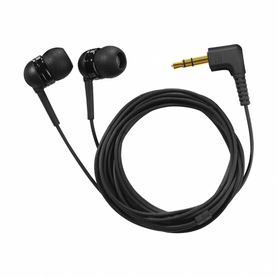 Sennheiser IE4, in-ear -kuulokkeet - In ear -nappikuulokkeet - 500432 - 1