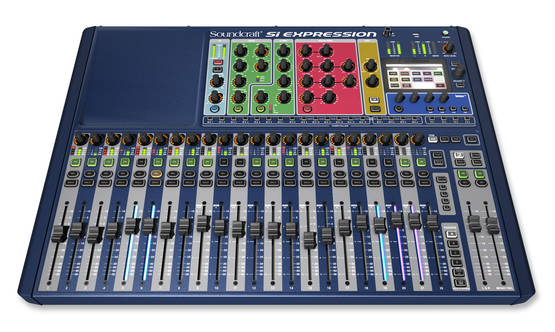 Soundcraft-Si-Expression-2,-digitaalimikseri-3SCSiEXP2-1.jpg