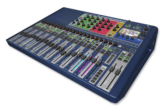Soundcraft-Si-Expression-2,-digitaalimikseri-3SCSiEXP2-2.jpg