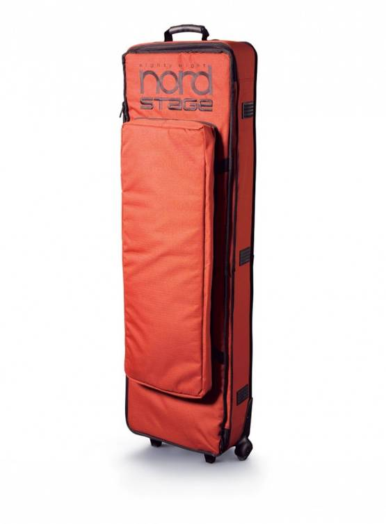 Clavia-Nord-Stage-Soft-Case-88,-kuljetuscase-208584-1.jpg
