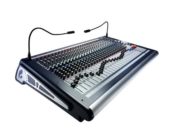 Soundcraft-GB2-242,-salimikseri-3SCGB224-1.jpg