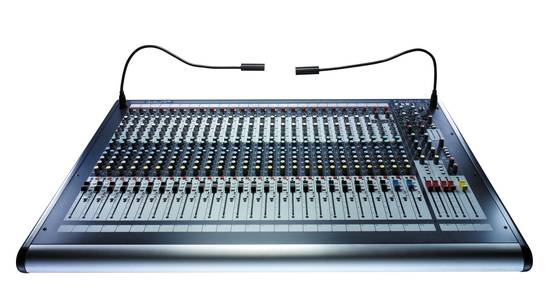 Soundcraft-GB2-242,-salimikseri-3SCGB224-2.jpg