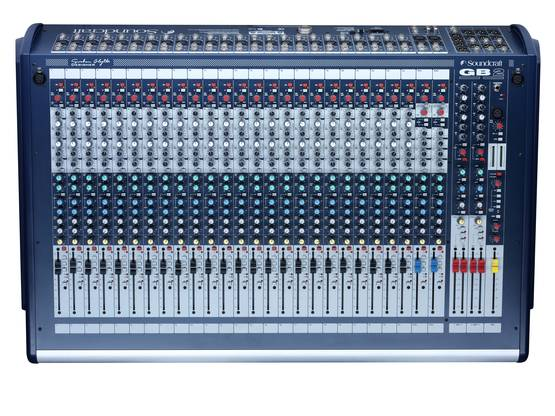 Soundcraft-GB2-242,-salimikseri-3SCGB224-3.jpg