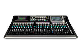 Allen & Heath GLD-112 Chrome digitaalimikseri - Digitaalimikserit - 204400005 - 1