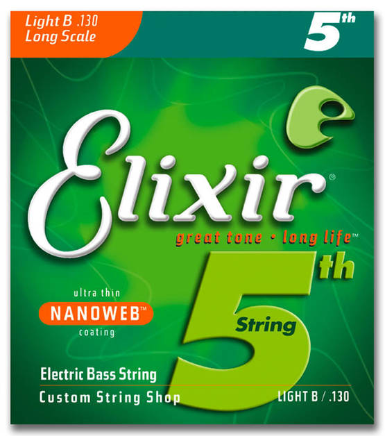 Elixir-Nanoweb-String-5th,-.130,-basson-5.-kieli-204608-1.jpg