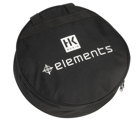 HK-Audio-Elements-EF45-COVER-217798-1.jpg