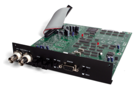 Focusrite ISA 430/ISA ONE A/D Card, digitaalikortti - Etuasteet, kompressorit ja EQ:t - 7FOIS430A - 1