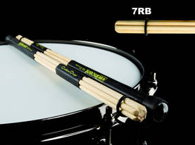 Wincent W7RB Bamboo, rodit - Rumpukapulat - W7RB - 1