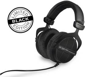 Beyerdynamic DT990 PRO Limited Edition - Avoimet kuulokkeet - DT990PROLIMITED - 1