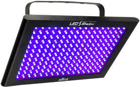 Chauvet LED Shadow, LED-valo - LED-valot - TFXUVLED - 1