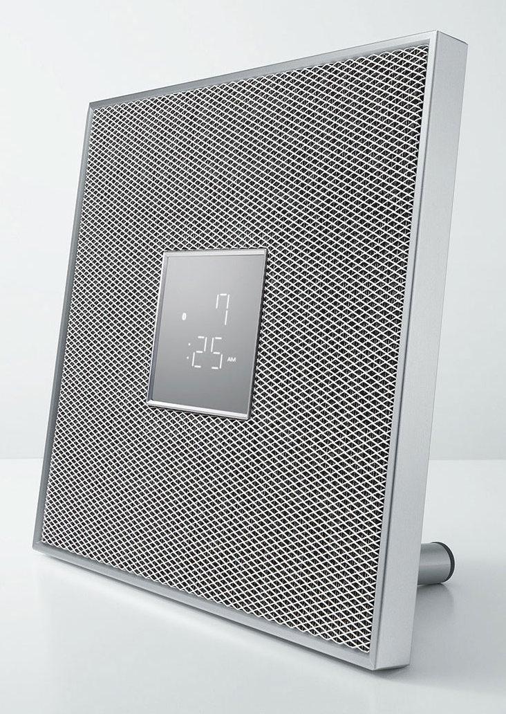 yamaha isx 80 restio mini nentoistoj rjestelm valkoinen st paul 39 s sound verkkokauppa. Black Bedroom Furniture Sets. Home Design Ideas
