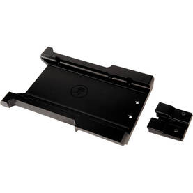 Mackie DL iPad mini tray kit for DL 806 & 1608 - Laajennuskortit - 3MAiPadminiTray - 1